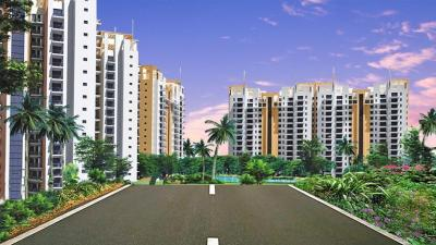 Gallery Cover Image of 2032 Sq.ft 3 BHK Independent Floor for buy in Park Grandeura by BPTP Limited, Sector 82 for 6500000