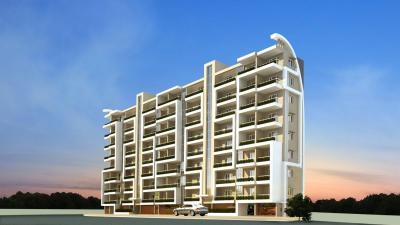 Gallery Cover Pic of Adwalpalkar Sterling Residencies