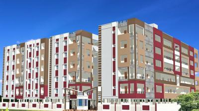 Gallery Cover Pic of Siva Towers