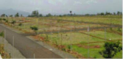 Residential Lands for Sale in D P Avanti Nagri