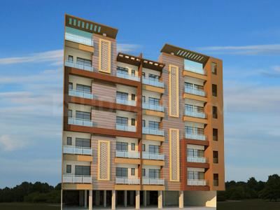 Gallery Cover Pic of Casa Krishna Homes - 3