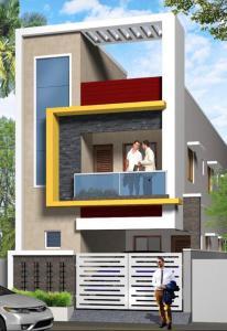 Nabin Homes