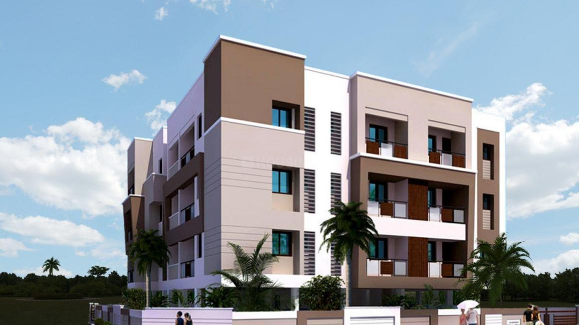 Gallery Cover Pic of Realty Mentor Homes-3
