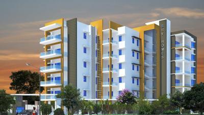 Gallery Cover Pic of Modi Home - Line Verdure