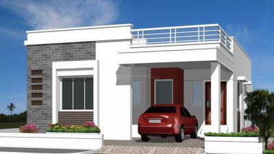 Gallery Cover Pic of Grewal Tej Enclave
