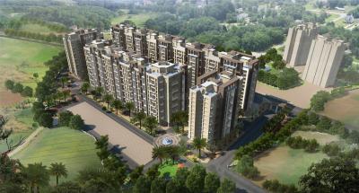 Gallery Cover Pic of Mohan Nano Estates III