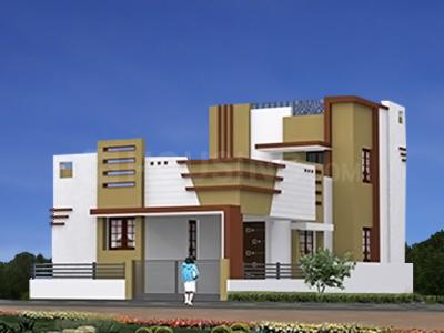 Gallery Cover Pic of Singh Villa - 14