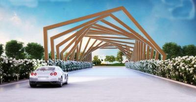 Avinash Group Raipur Garden City