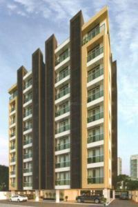 Gallery Cover Pic of Avani Amee Residency B