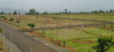 Residential Lands for Sale in Arnav Skky Villas Phase I