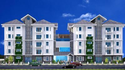 KBG Sunanda Residency