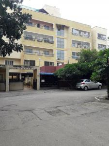 1200 Sq.ft Residential Plot for Sale in Kacharakanahalli, Bangalore