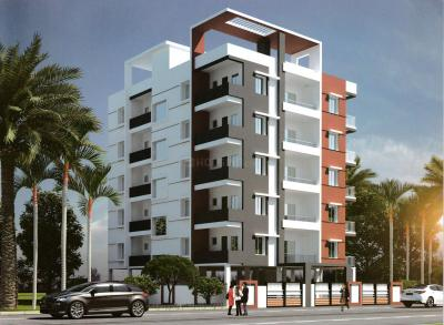 Srikara Habitant Elite Residency