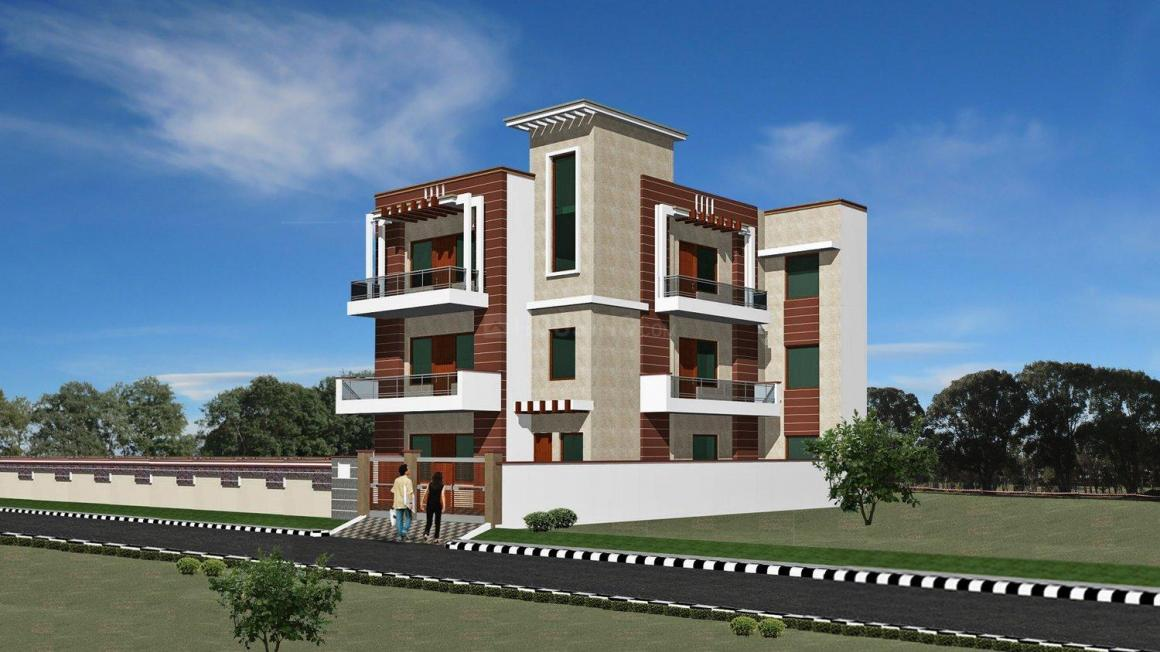 Gallery Cover Pic of RK Homes - 2