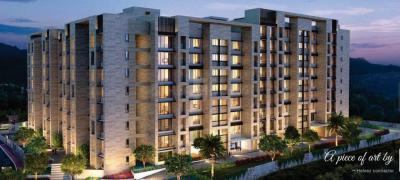 Gallery Cover Pic of Dwarika Valley Phase 1
