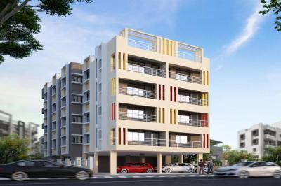 Danish Upawan Co Operative Housing Society