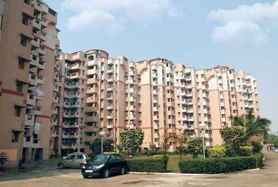 Shubhkamna Apartments