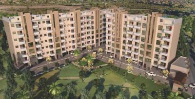 Amarjit Singh Chatha City Floors