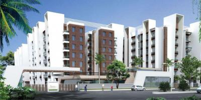 Gallery Cover Pic of Vastu Rameshwaram City Appartment