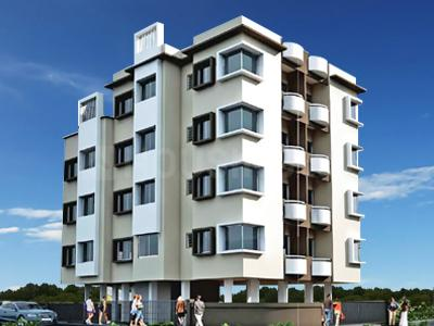 Gallery Cover Pic of Prabhat Paradise Phase II