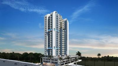 Right Grishma Heights