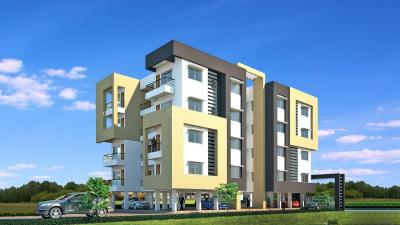 Gallery Cover Pic of Belapure Devarai Phase I