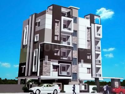 Gallery Cover Pic of Dwaraka Susheela Residency