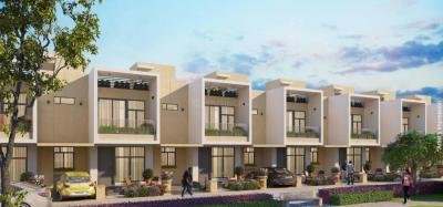 Gallery Cover Pic of Mahima Shubh Nilay Phase II Villas