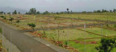 Gallery Cover Pic of Maa Vindhyawasini Dream City