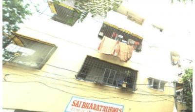 Sai Bharathi Homes