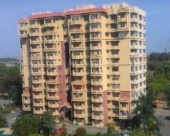 Gallery Cover Image of 1020 Sq.ft 2 BHK Apartment for buy in Heritage Estate, Yelahanka for 6500000