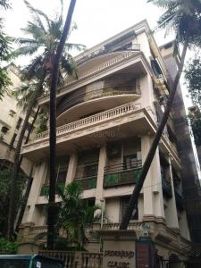 Gallery Cover Image of 1820 Sq.ft 3 BHK Apartment for buy in Sadanand Classic, Khar West for 45000000