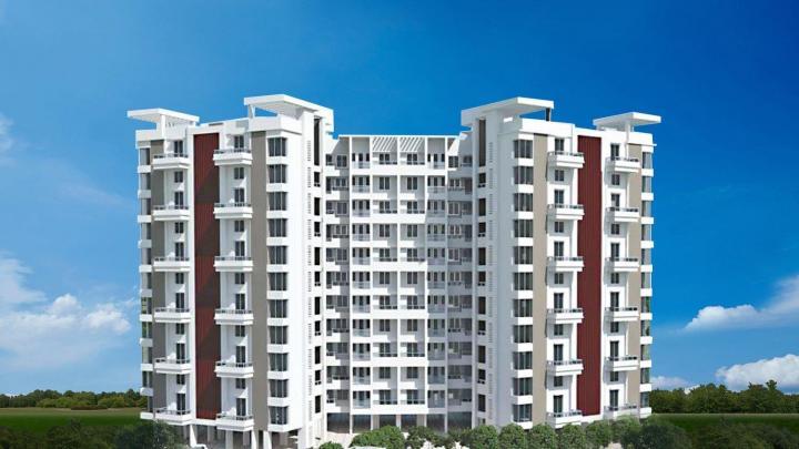 Gallery Cover Pic of Prime Utsav Homes Bavdhan