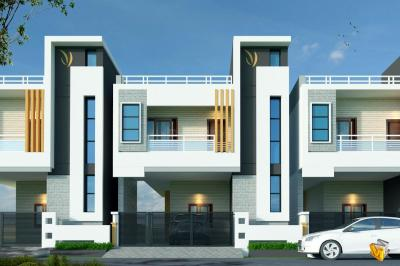 Gallery Cover Pic of RB Builders Adam Villa Phase 3
