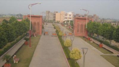 Ansal Town Alwar Phase III