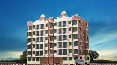 Singh Sai Samarth Complex