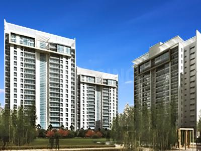 Gallery Cover Pic of Unitech Harmony