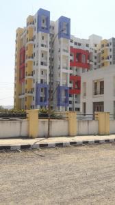 Gallery Cover Pic of Mohiniraj City Lights