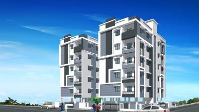 Venkatesam - Sri RS Constructions