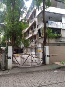 Gyan Sadan Apartment
