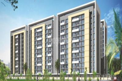 SSG Shankra Residency