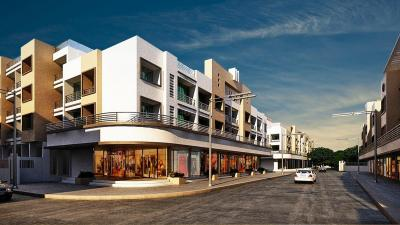 Lalani Dream Residency