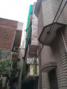 Sri Jagannath Apartment
