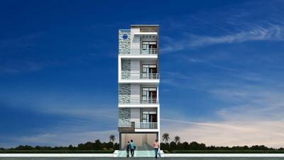 Shiv Apartment - I