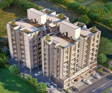 Gallery Cover Pic of Pramukh Prathna Residency
