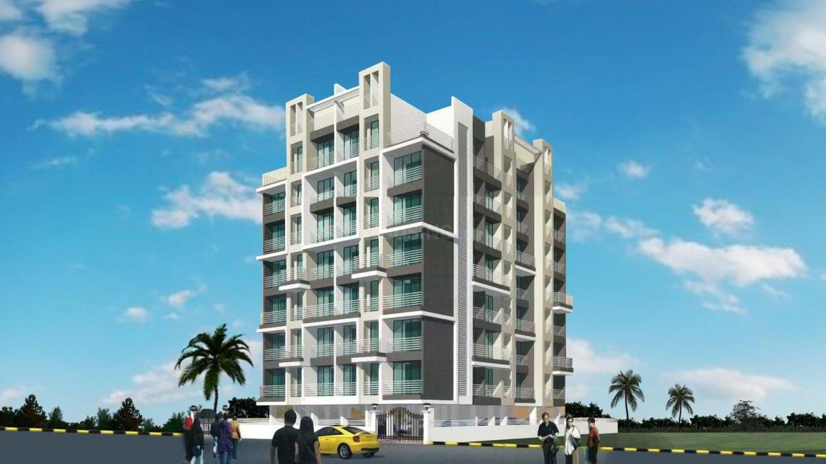 Gallery Cover Pic of Bhaweshwar Apartment