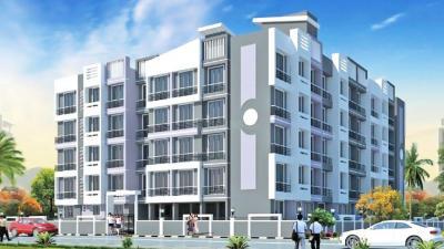 Gallery Cover Pic of Jai Malhar Builders And Developers Jai Malhar Anandi Apartment