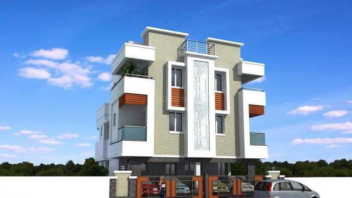 Gallery Cover Pic of Punj Homes 7