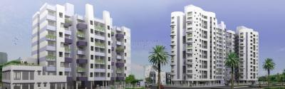 Gallery Cover Pic of Mehta Amrut Pearl Building No 1