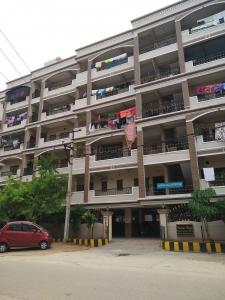 Gallery Cover Pic of Swarna Plaza Apartments